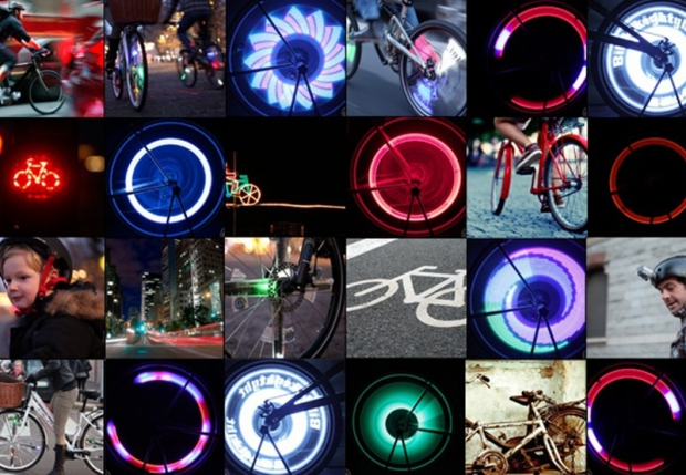 Bike4Light_image_ini_620x465_downonly