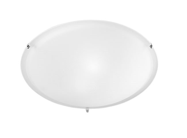Rossini Plafoniere Led : Plafoniera vetro satinato led sens rossinigroup rossini