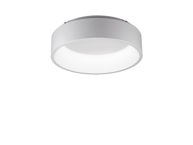 Rossini Plafoniere Led : Plafoniera in alluminio led rossinigroup rossini illuminazione