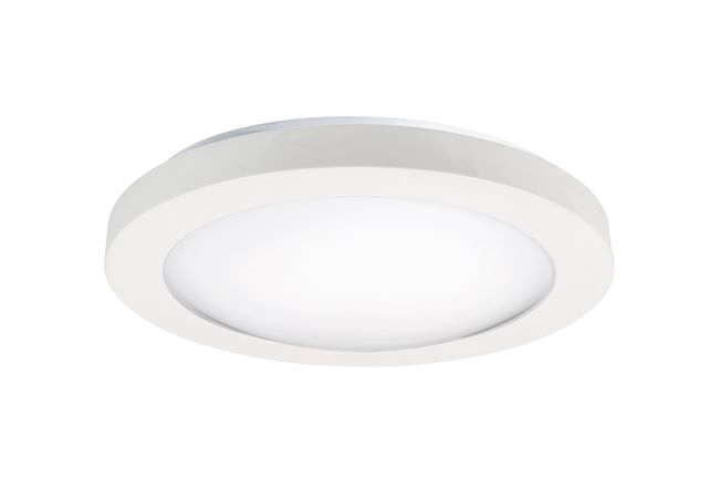 Rossini Plafoniere Led : Plafoniera led w ip rossinigroup rossini illuminazione